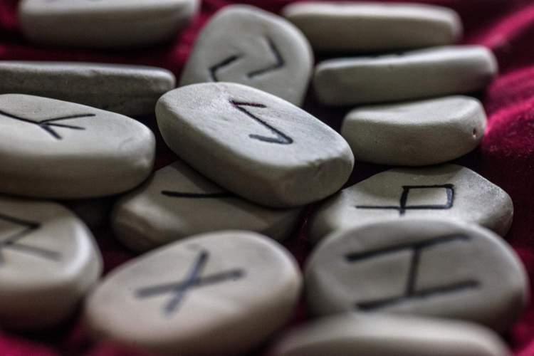 runes-sergio-quesada-flickr